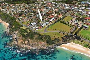 14 Windmill Street, Port Macquarie, NSW 2444