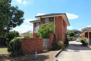 1/38 Broad Street, Cabramatta, NSW 2166