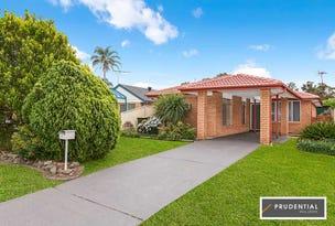 101 Potoroo Avenue, St Helens Park, NSW 2560