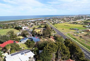 26A Bung Yarnda Court, Lakes Entrance, Vic 3909