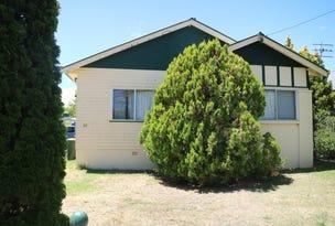 20 William Street, Glen Innes, NSW 2370