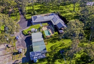512 Scheyville Road, Maraylya, NSW 2765