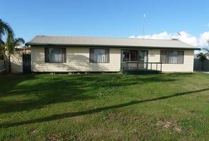 84 Bayview Road, Point Turton, SA 5575