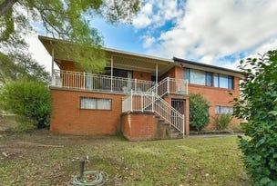 128 Wyangala Crescent, Leumeah, NSW 2560