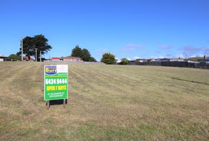Lot 64, 24-26 Triton Road, East Devonport, Tas 7310