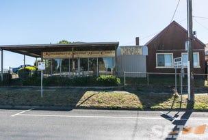 25-27 Mine Road, Korumburra, Vic 3950