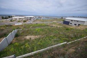 87 & 88 Marina Drive, Port Vincent, SA 5581