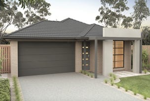 Lot 36  Jessie Rise, Orange, NSW 2800