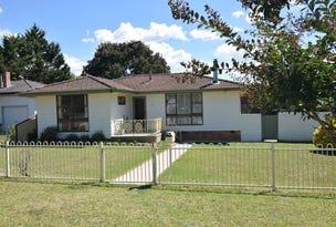 80 Logan Street, Tenterfield, NSW 2372