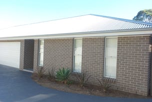 4/49 Hillcrest Avenue, South Nowra, NSW 2541