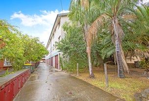 7/74 Harris Street, Fairfield, NSW 2165