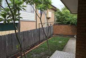 2 Richardson Street, Taree, NSW 2430