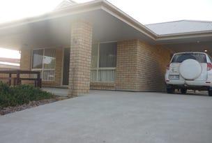 84 Brownlow Road, Kingscote, SA 5223