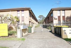 10/256 River Ave, Carramar, NSW 2163