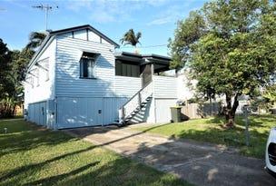 6 Baxter Street, Mackay, Qld 4740