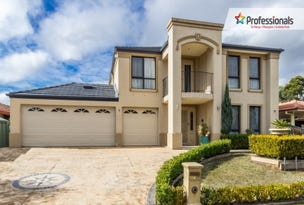 4 Tulip Place, St Clair, NSW 2759