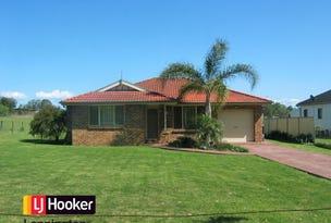 183a Byron Road, Leppington, NSW 2179