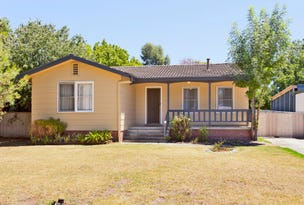 13 Jacaranda Street, West Albury, NSW 2640