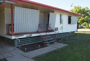 2 Armstrong Cres, Dysart, Qld 4745