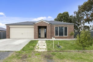204 Armstrong Street, Colac, Vic 3250