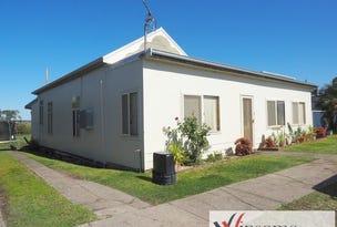 44 Macleay Street, Frederickton, NSW 2440