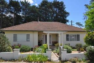 21 Buchan Parade, Cooma, NSW 2630