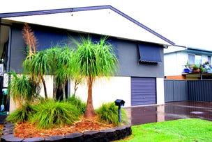 68 McLachlan Street, Maclean, NSW 2463