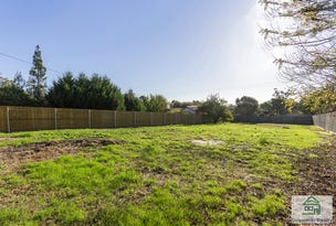 4 Hazelwood Street, Trafalgar East, Vic 3824