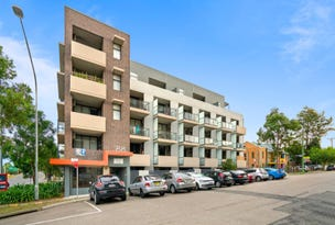 108/88 James Ruse Drive, Rosehill, NSW 2142