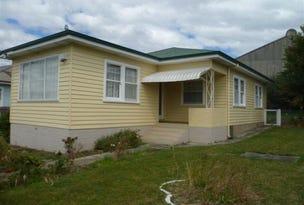 4 Grubb Street, Mowbray, Tas 7248