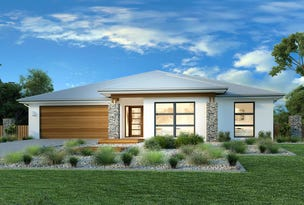 Lot 1424 Halloran Street, Vincentia, NSW 2540