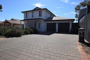 26a Cole Crescent, Port Augusta West, SA 5700