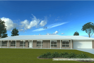 Lot 1706 Falcon Drive, Tamworth, NSW 2340
