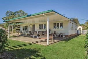 11 SEAVIEW Avenue, Jacobs Well, Qld 4208