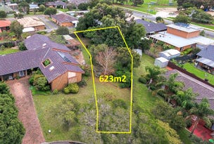 Lot 1, 4 Lambert Court, Rosebud, Vic 3939