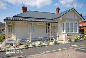51 Princes Street, Sandy Bay, Tas 7005