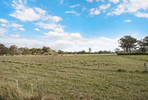 32 Four Mile Road, Benalla, Vic 3672