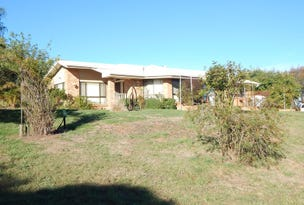 11 Brills Road, Bombala, NSW 2632