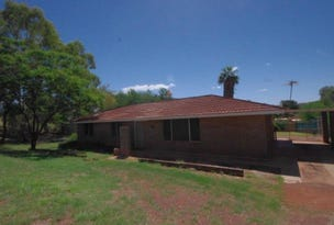 Lot 1128 Warrina Place, Tom Price, WA 6751