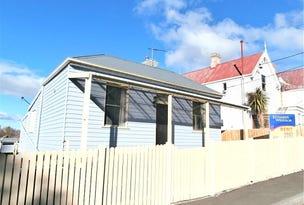 2 Bonnington Road, West Hobart, Tas 7000