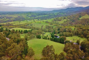 3739 Snowy Mountains Hwy, Bemboka, NSW 2550