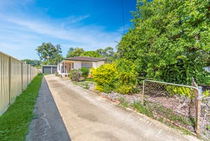 68 Old Gympie Road, Kallangur, Qld 4503
