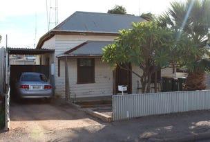 34 Sixth Street, Port Pirie, SA 5540