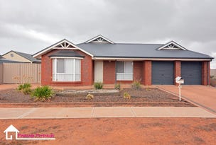 58 Risby Avenue, Whyalla Jenkins, SA 5609