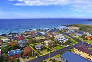 56 Sunset Bvd, Kianga, NSW 2546