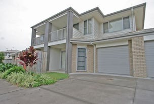 55/15 workshops st, Brassall, Qld 4305