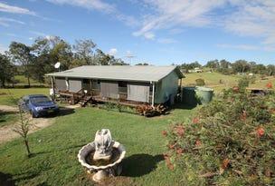 371 Tindal Road, Eatonsville, NSW 2460