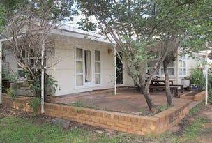 20 Tarcoon St, Bourke, NSW 2840