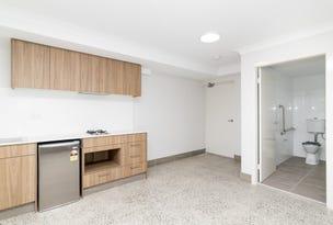 10/2 Edward Street, Kingswood, NSW 2747