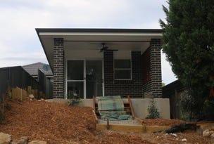 45 Van Stappen Road, Wadalba, NSW 2259